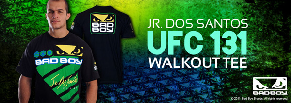 bad-boy-dos-santos-ufc-131-tee