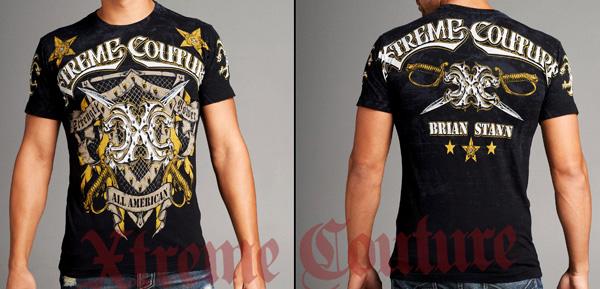 xtreme-couture-brian-stann-ufc-130-shirt