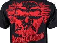 brock-lesnar-shirt-1