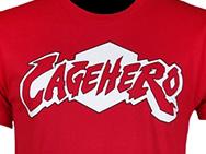 cagehero-tee-1