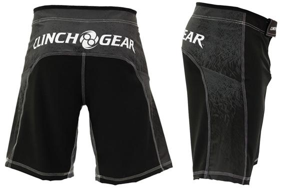 clinch-mma-shorts-black