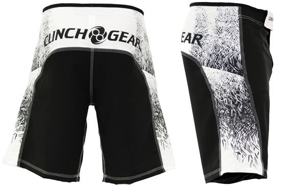 clinch-mma-shorts-white