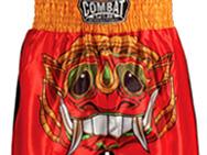 combat-muay-thai-shorts