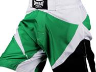 combat-sport-shorts