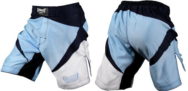 combat-sports-mma-shorts-1