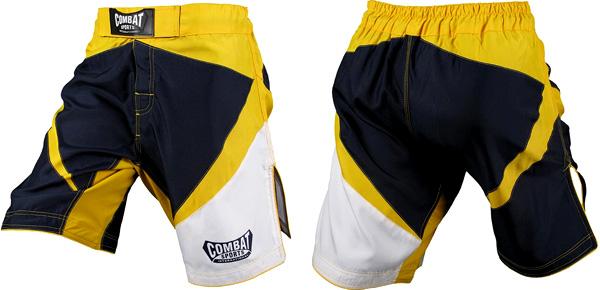 combat-sports-mma-shorts-yellow