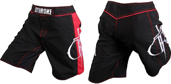 dethone-fight-shorts-black