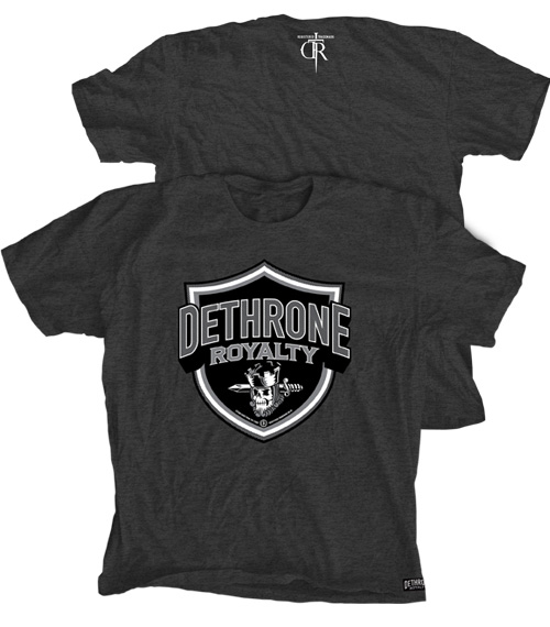 dethrone-nation-mma-shirt
