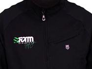 form-faber-jacket-1