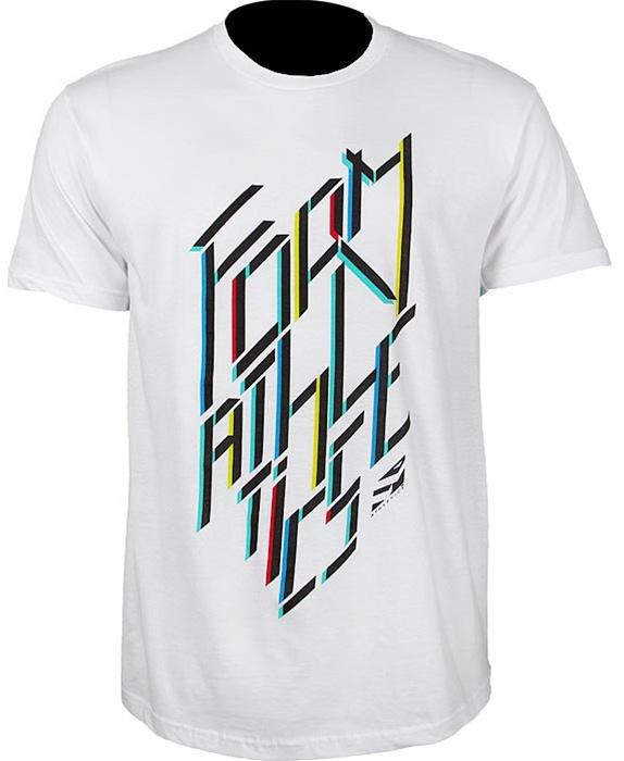 form-formaldehyde-shirt