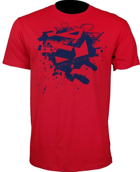 form-fought-shirt
