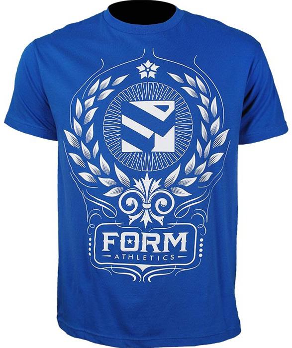 form-olive-shirt