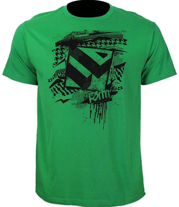 form-square-shirt