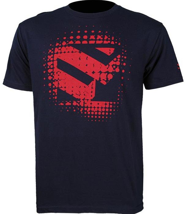 form-technique-shirt