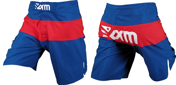 form-thumping-fight-shorts