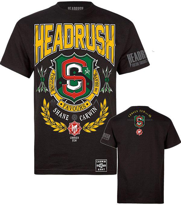 headrush-shane-carwin-ufc-130-shirt