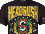 headrush-shane-carwin-tee