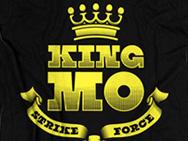 king-mo-tee-1