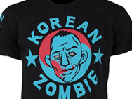 korean-zombie-tee