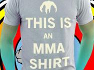 middleeasy-shirt
