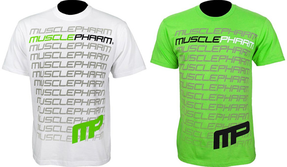 musclepharm-flagship-shirt