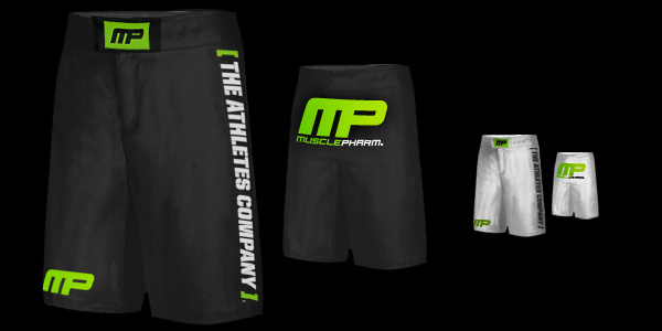 musclepharm-mma-fight-shorts