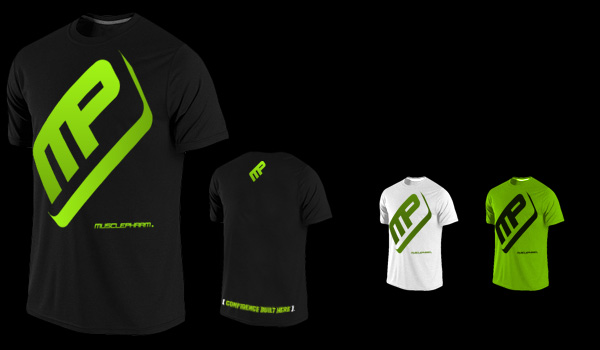 musclepharm-travis-browne-ufc-130-shirt