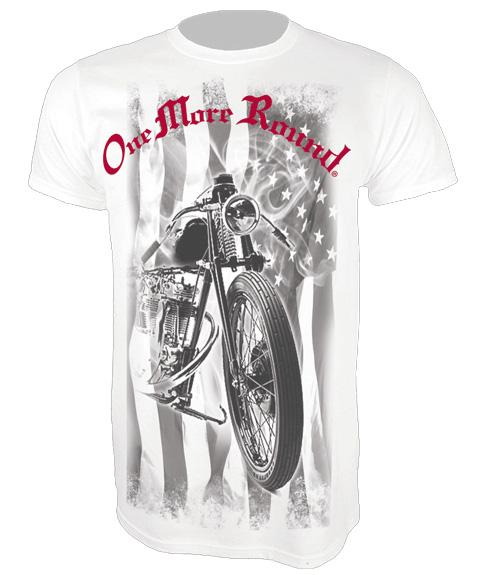 one-more-round-bike-shirt