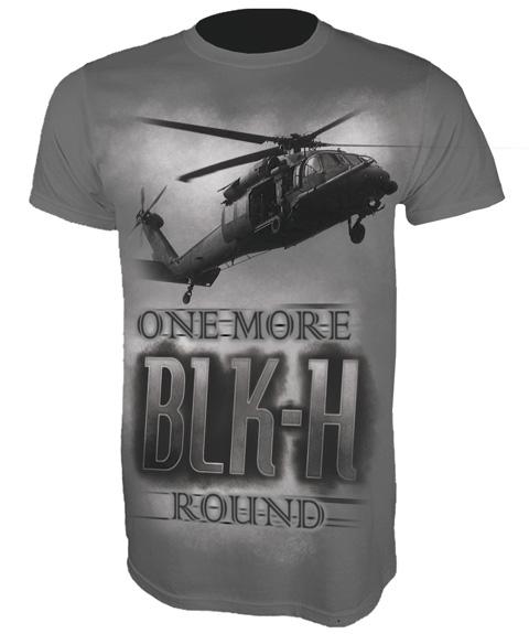 one-more-round-heli-shirt