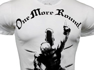 one-more-round-tee