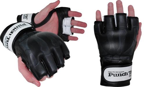 punchtown-mma-gloves-karpal