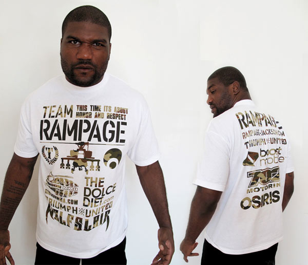 rampage-jackson-shirt-triumph-united