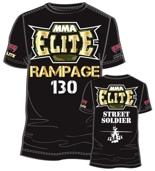 MMA-elite-rampage-jackson-ufc-130-shirt