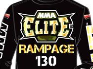 rampage-ufc-130-shirt-1