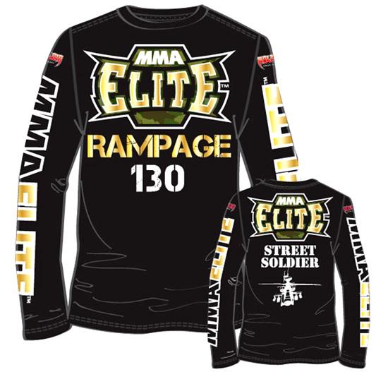 mma-elite-rampage-jackson-ufc-130-long-sleeve-tee