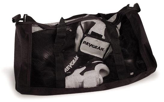 revgear-mesh-mma-gear-bag