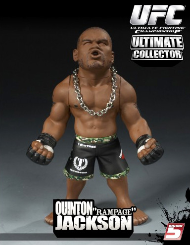 rampage-jackson-round-5-ufc-action-figure