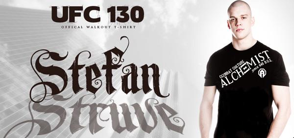 stefan-struve-ufc-130-tee-alchemist