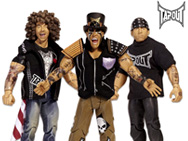 tapout-action-figures-1