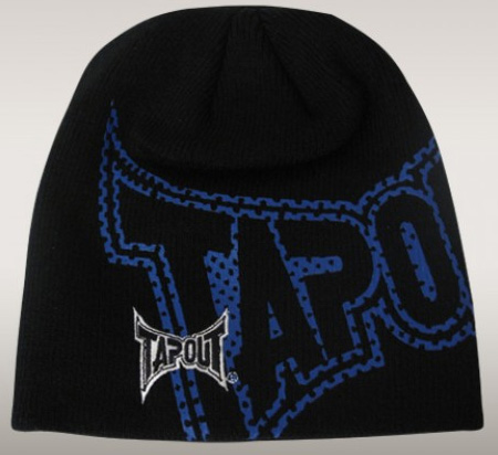 tapout-overshadowed-hat