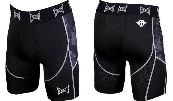 tapout-pro-compression-shorts