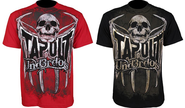 tapout-remains-shirt