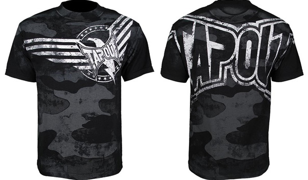 tapout-recon-shirt