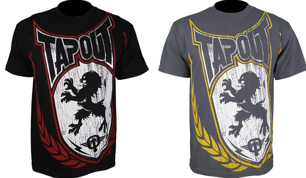tapout-eminent-shirt