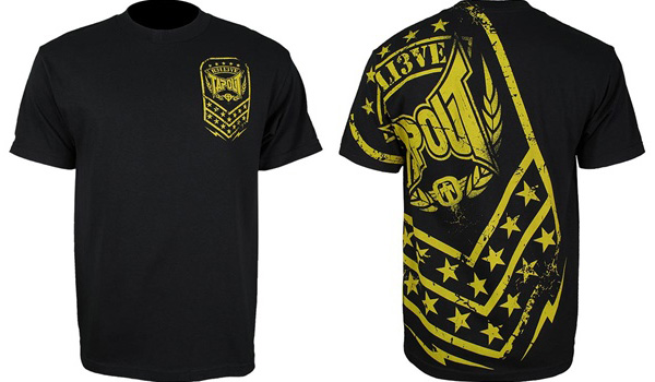 tapout-to-arms-shirt