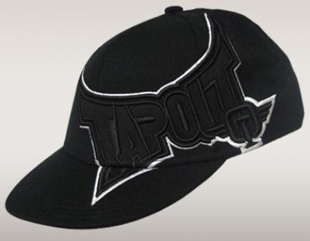 tapout-sidekick-hat
