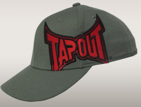 tapout-sidelined-hat