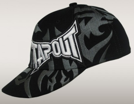 tapout-thorn-hat