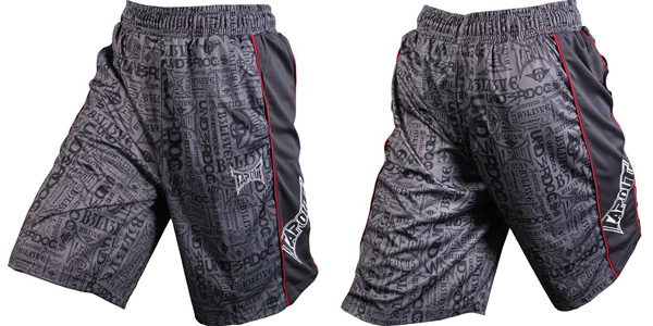 tapout-underdog-mma-shorts-grey