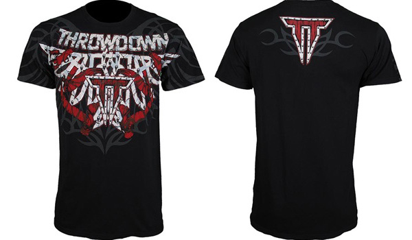 throwdown-beowulf-tee